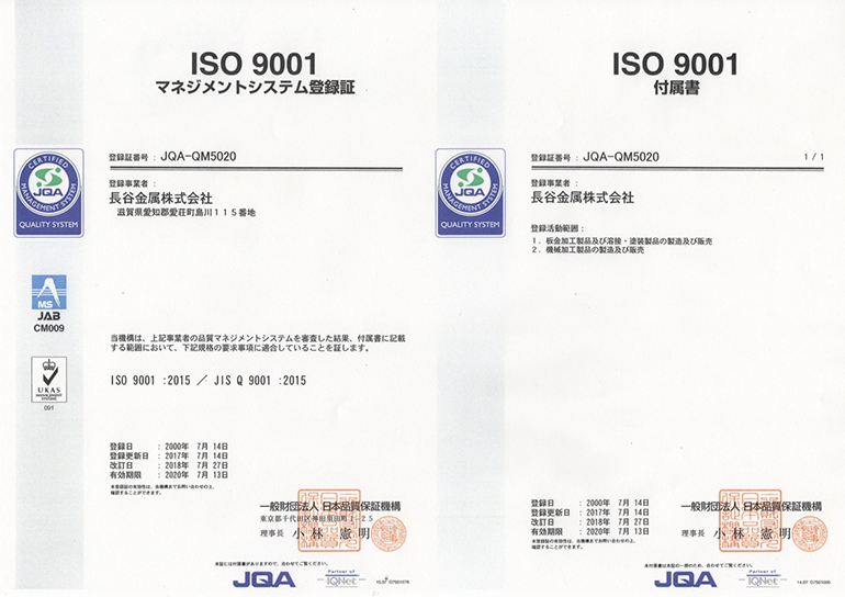 iso2019